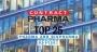Financial Report: Novartis - Contract Pharma