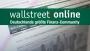"""Stefan Zmojda, Vorstand wallstreet:online AG: """"Wir werden uns nicht zu einem Bitcoin-Unternehmen wandeln - da bin ich mir sicher."""""""