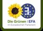 Glyphosat am Ende? - EU-Umweltausschuss stimmt für Ende der Zulassung - Petition erreicht 80.000 Unterschriften - Sven Giegold - Mitglied der Grünen Fraktion im Europaparlament