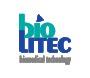 biolitec: Investor Relations