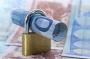 XTRACKERS STOXX GLOBAL SELECT DIVIDEND 100 ETF: Das müssen Sie jetzt beachten! - Finanztrends