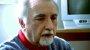 Arnsdorf: Streit um Obst - 74-Jähriger fährt 77-Jährigen einfach um - SPIEGEL ONLINE