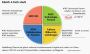 Biotech-Geheimtipp Heidelberg Pharma: Vier gewinnt