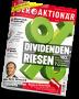 Märkte am Morgen: DAX ohne frische Impulse; Hedgefonds legt sich mit BaFin wegen Wirecard an, weitere Aktien im Fokus: Tencent, Dt. Telekom, Borussia Dortmund, Tom Tailor, Daimler, BMW, Volkswagen