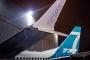 Schwerwiegende Vorwürfe gegen Boeing nach 737-Max-Abstürzen - airliners.de