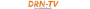 Prof. Dr. Torsten Dennin: Rohstoffmarkttrends 2019/2020 | Rohstoffnacht-TV