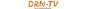 Osisko Gold Royalties: Investor Präsentation auf der Invest 2019 in Stuttgart | Rohstoffnacht-TV