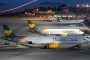 Condor-Verkauf rückt näher: Thomas Cook setzt erste Deadline für Bieter - airliners.de