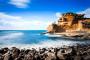 Tag der Kanarischen Inseln 2019 - 30.05.2019
