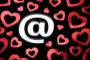 Tag der virtuellen Liebe 2019 - 24.07.2019