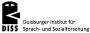 Duisburger Institut für Sprach- und Sozialforschung – Zur NS-Rhetorik des AfD-Politikers Björn Höcke
