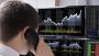 K92 Mining-Aktie ist einer der großen Überflieger - Aktienanalyse (Der Aktionär) | Aktien des Tages | aktiencheck.de