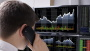 DEFAMA: Feedback vom Meeting mit dem Management auf der ExpoReal - Aktienanalyse (Warburg Research) | Aktien des Tages | aktiencheck.de