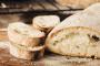 Tag des hausgemachten Brots 2019 - 17.11.2019