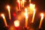 Worldwide Candle Lighting 2019 - 08.12.2019