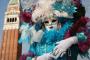 Karneval in Venedig 2020 - Venedig - 15.-25.02.2020