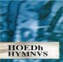 vita ignes : corpus lignum: HOEDh - Hymnvs & Universum