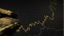 ad pepper media: Strukturelle Wachstumstreiber intakt - Kaufen! Aktienanalyse (Montega AG)   Aktien des Tages   aktiencheck.de