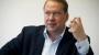 Interview mit Max Otte: ?Ich bin nicht investiert, um Spaß zu haben? - Börse - Finanzen - Wirtschaftswoche
