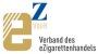 Neue Studie beweist: Kein Passivrauch bei eZigaretten! | Verband des eZigarettenhandels e.V. | Presseportal.de