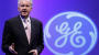 Ende der Jobrotation: GE setzt auf Spezialisten statt Generalisten - Industrie - Unternehmen - Handelsblatt