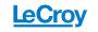 First Sensor will Umsatz 2012 verdoppeln | elektroniknet - Messen + Testen