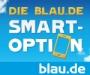 Ab 2.Mai: Allnet-Flatrate & Daten-Flat für 19,90Euro auch bei simyo - teltarif.de News