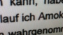 """Unbedachter Facebook-Post: """"... lauf ich Amok"""" - Golem.de"""