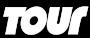 Doping-Schock bei Tour: Frank Schleck positiv getestet - dpa| TOUR-MAGAZIN.DE