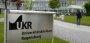 Organspendeskandal: In Regensburg eventuell mehrere Ärzte verwickelt - SPIEGEL ONLINE