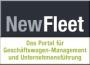 Lufthansa Marketing-Chef nimmt seinen Hut: DMM Der Mobilitätsmanager: Mehr Effizienz bei Geschäftsreise, Firmenwagen, Veranstaltung