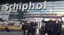Nach Bombenfund: Flugzeug in Amsterdam entführt - Aus aller Welt - Panorama - Handelsblatt