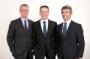 IT-Unternehmen TRIA auf Wachstumskurs | boerse-express.com
