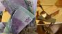 Rohstoffe: Deutsche besitzen fast 8000 Tonnen Gold - Geldanlage - Finanzen - Wirtschaftswoche