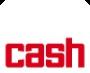Ausverkauf bei Futures beendet Goldrausch | Front | News | CASH