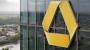 Aktie knickt ein: Commerzbank, der gefühlte Pennystock - Börse - Finanzen - Wirtschaftswoche