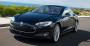 Tesla-Chef Elon Musk will mit dem Model S quer durch die USA fahren - DailyGreen.de