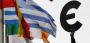 Spanien fordert unbegrenzten Euro-Rettungsschirm « DiePresse.com