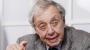 Ludwig Poullain : ?Sollen Italien und Frankreich im Euro bleiben?? - Deutschland - Politik - Handelsblatt