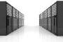 Fabasoft nutzt Rechenzentrums-Infrastruktur von T-Systems- Computerwelt