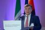 Italien: Regierung will Schulden bei Unternehmen nicht bezahlen | DEUTSCHE WIRTSCHAFTS NACHRICHTEN