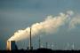 Energiewende: Stromriesen wollen offenbar Kraftwerke abschalten - Wirtschaft | STERN.DE