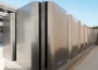 A new reason to use fuel cells for data centers: fire prevention — Tech News and Analysis