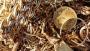 Bei Goldhändlern herrscht tote Hose | Front | News | CASH