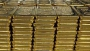 Wohin floss all das ETF-Gold? | Front | News | CASH