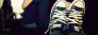 EU-Wahnsinn: Schnürsenkel ab 2016 verboten ? Neue Rheinpresse