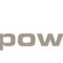 3W Power: Spektakulärer Kursverfall   Boersengefluester