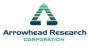 Arrowhead Research Corporation | Programs Overview