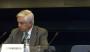 Früherer EU Kommissar Bolkestein fordert Währungsreform in Europa | DEUTSCHE WIRTSCHAFTS NACHRICHTEN