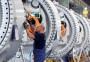 Schwache Auslands-Nachfrage: Deutscher Maschinenbau verfehlt Prognosen   DEUTSCHE MITTELSTANDS NACHRICHTEN